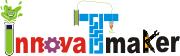 InnovaTmaker