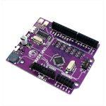 Maker compatible Arduino